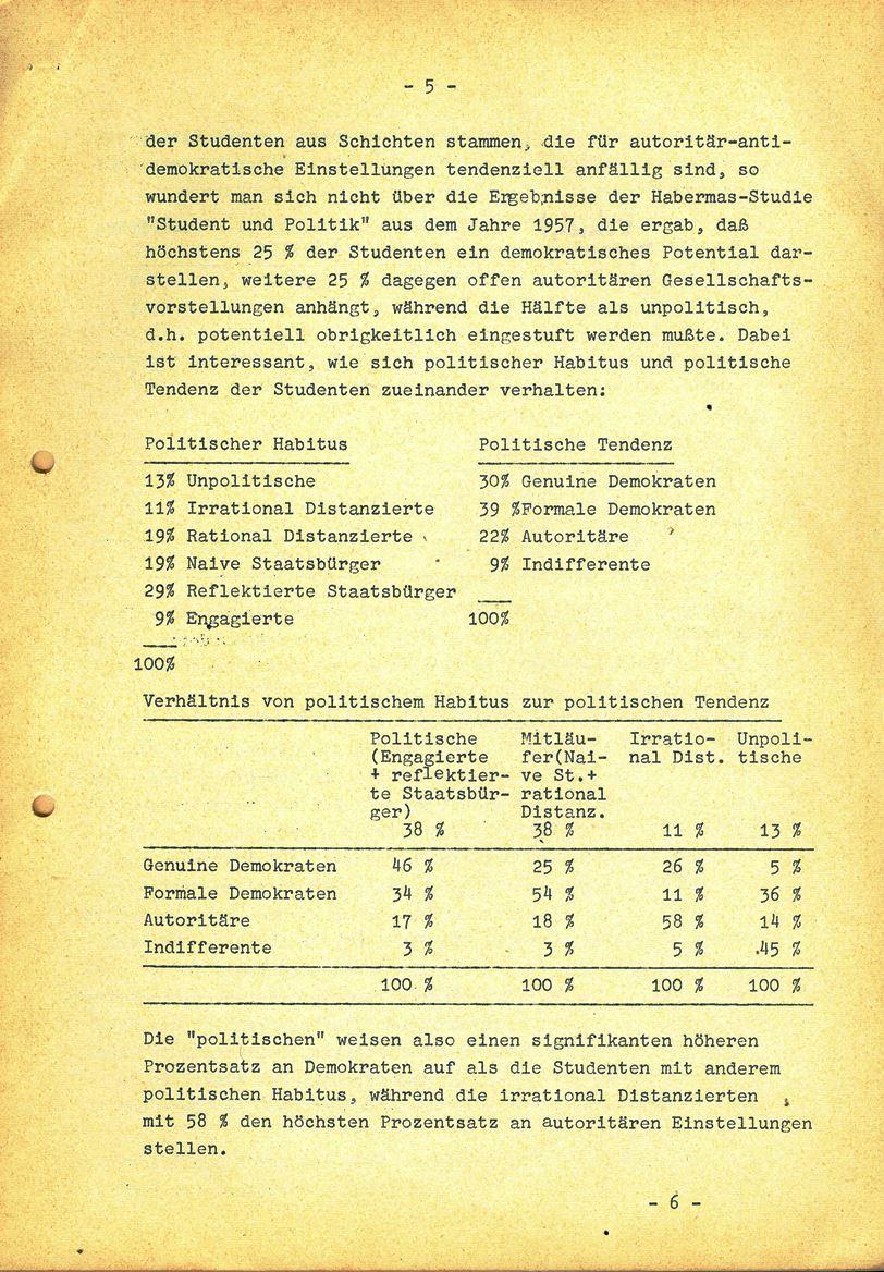 Muenchen_Hochschulpolitik238