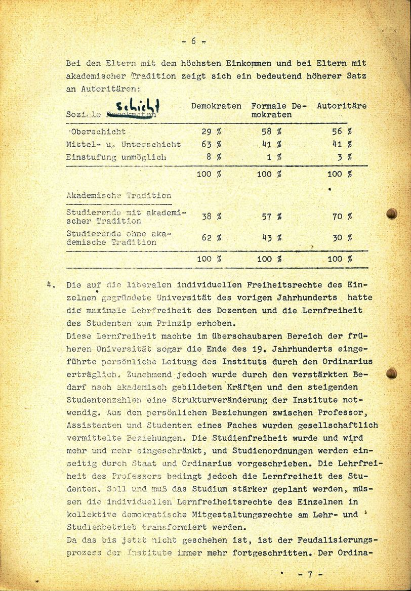 Muenchen_Hochschulpolitik239