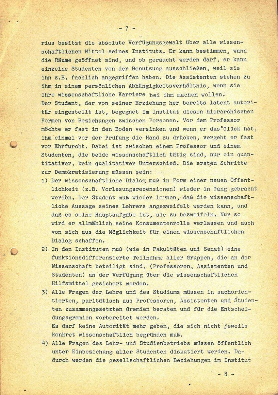 Muenchen_Hochschulpolitik240