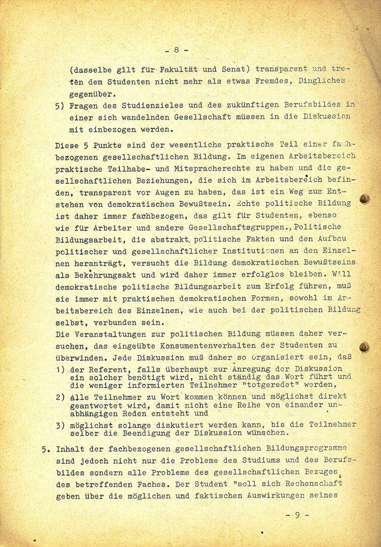 Muenchen_Hochschulpolitik241