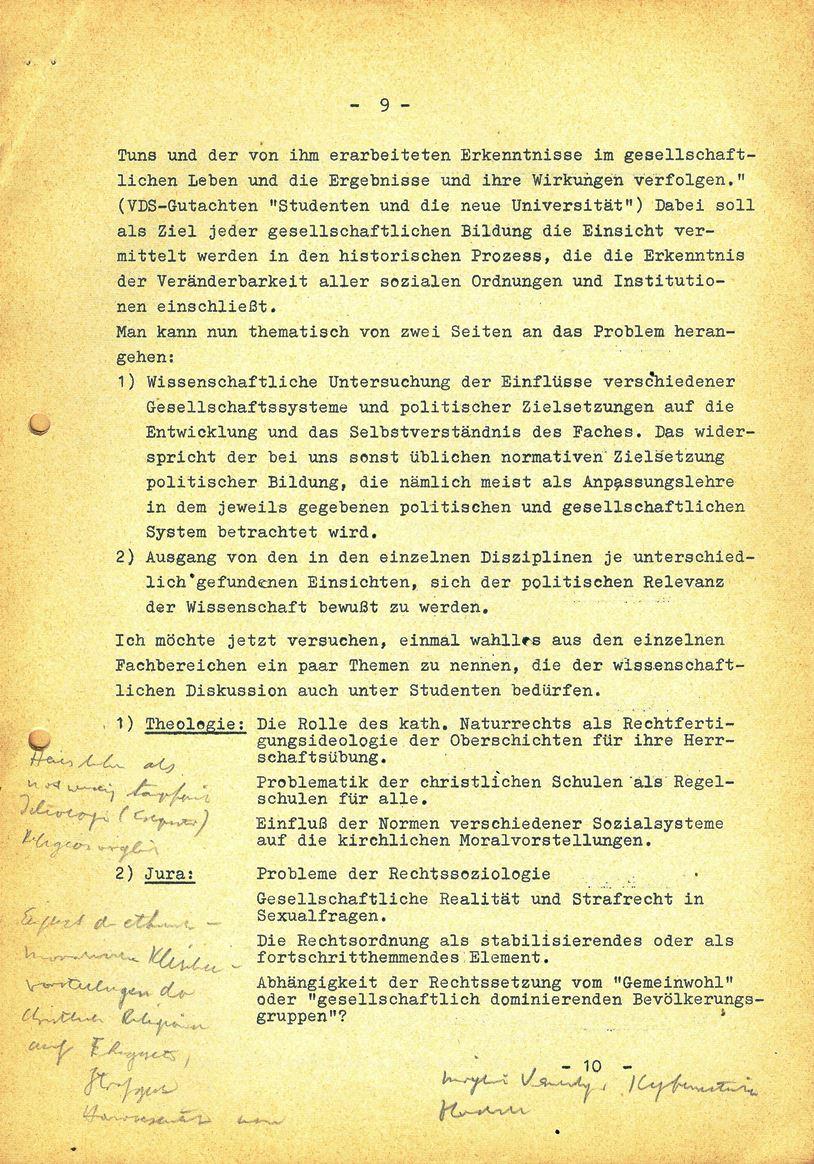 Muenchen_Hochschulpolitik242