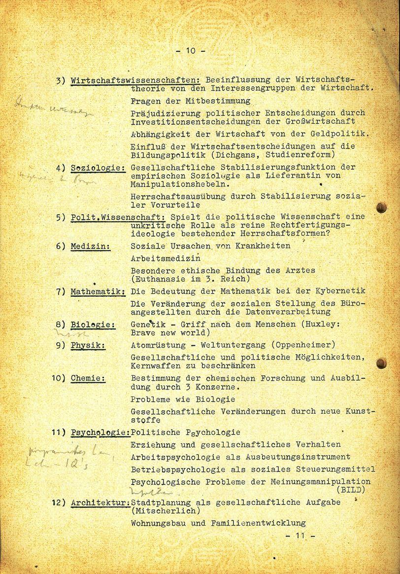 Muenchen_Hochschulpolitik243