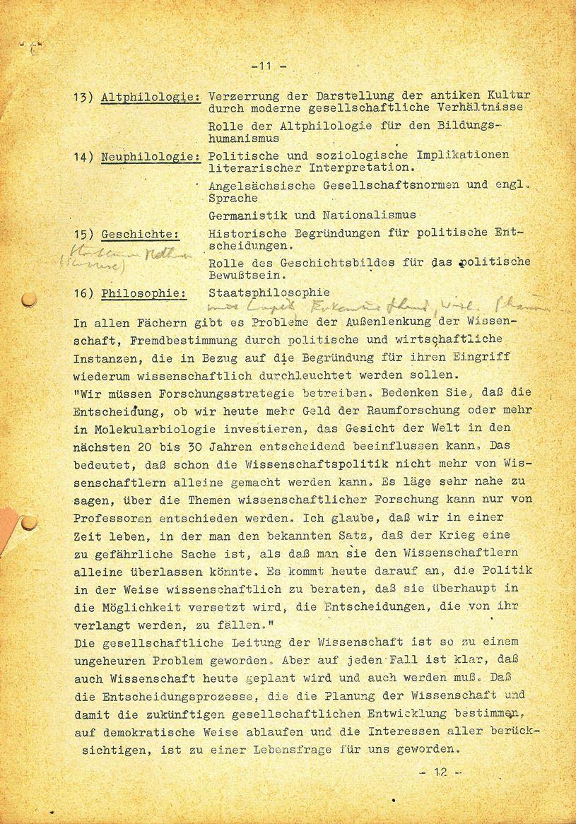 Muenchen_Hochschulpolitik244