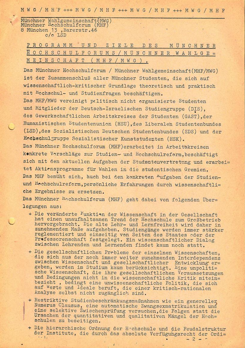 Muenchen_Hochschulpolitik245