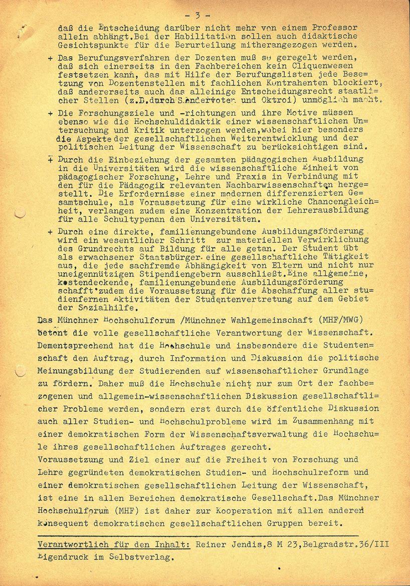 Muenchen_Hochschulpolitik247