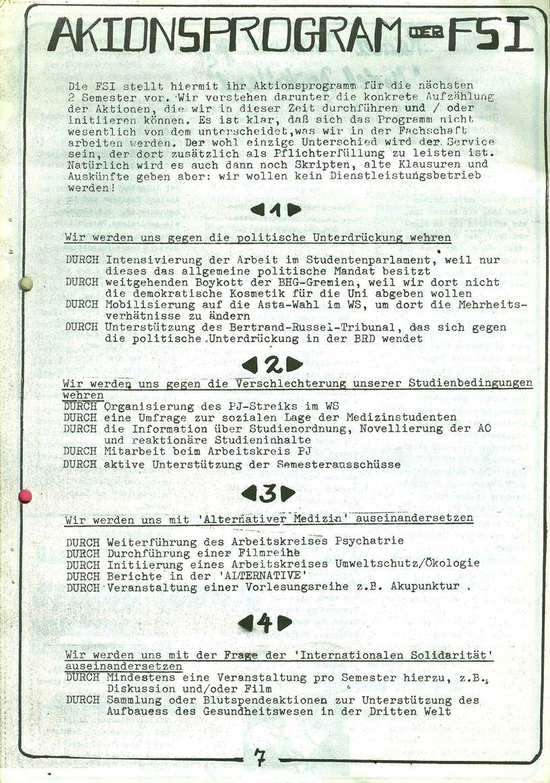 Muenchen_Hochschulpolitik256