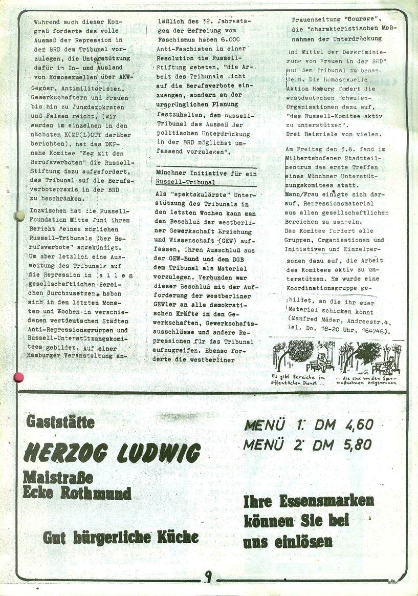 Muenchen_Hochschulpolitik258