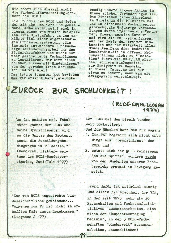 Muenchen_Hochschulpolitik262