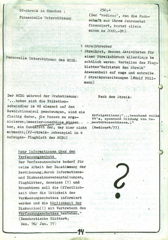 Muenchen_Hochschulpolitik263
