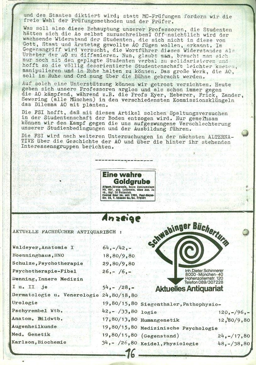 Muenchen_Hochschulpolitik265