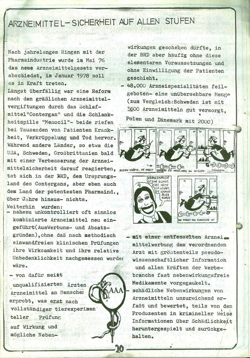 Muenchen_Hochschulpolitik269