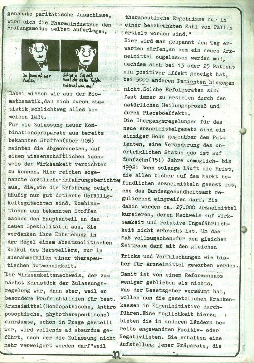 Muenchen_Hochschulpolitik271