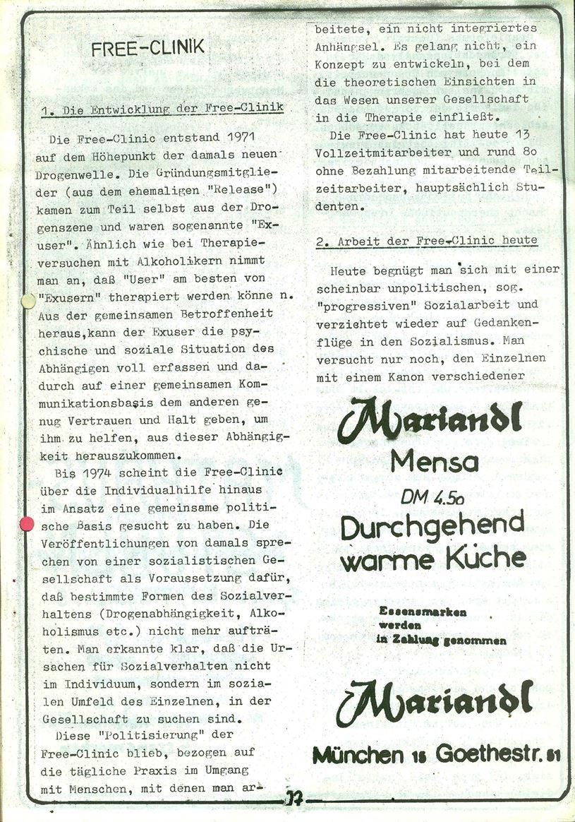 Muenchen_Hochschulpolitik276