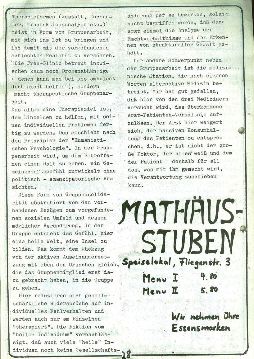 Muenchen_Hochschulpolitik277