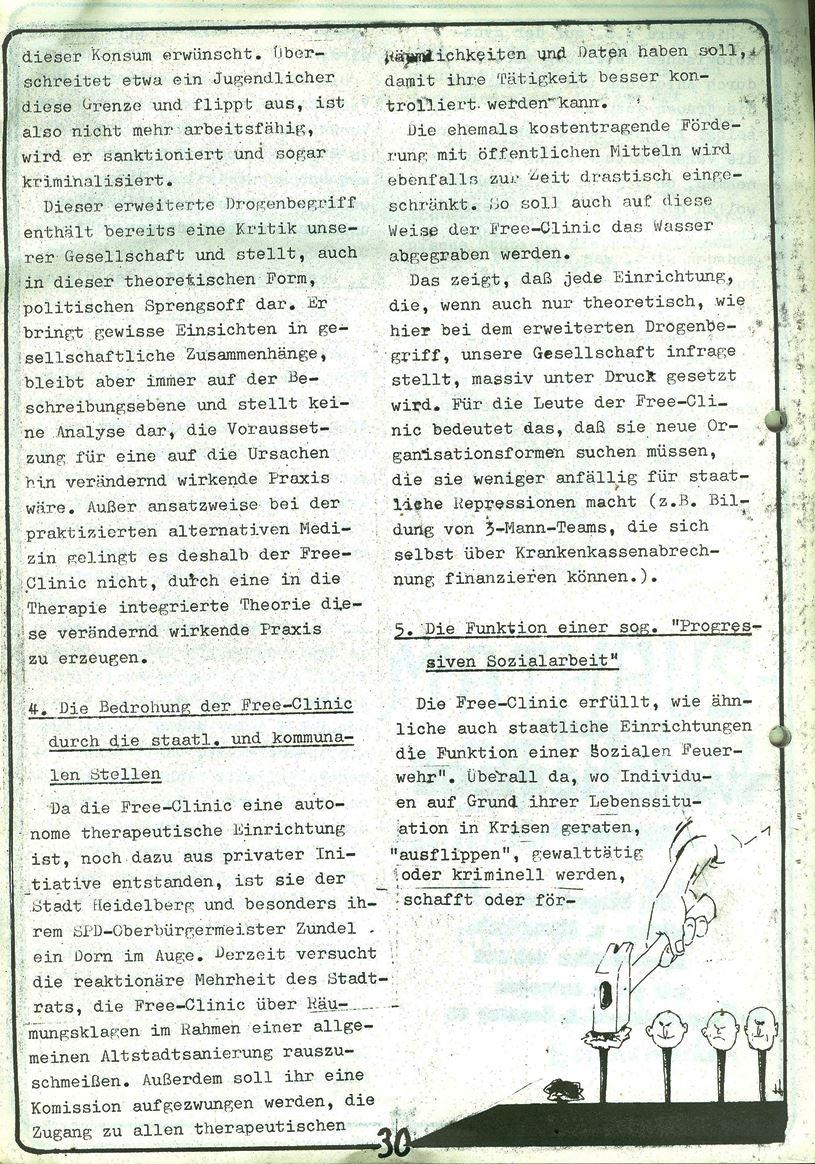 Muenchen_Hochschulpolitik279