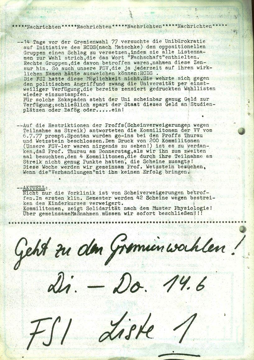Muenchen_Hochschulpolitik281