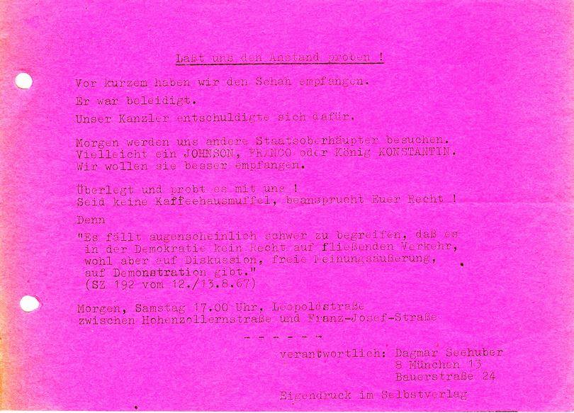 Muenchen_Hochschulpolitik282