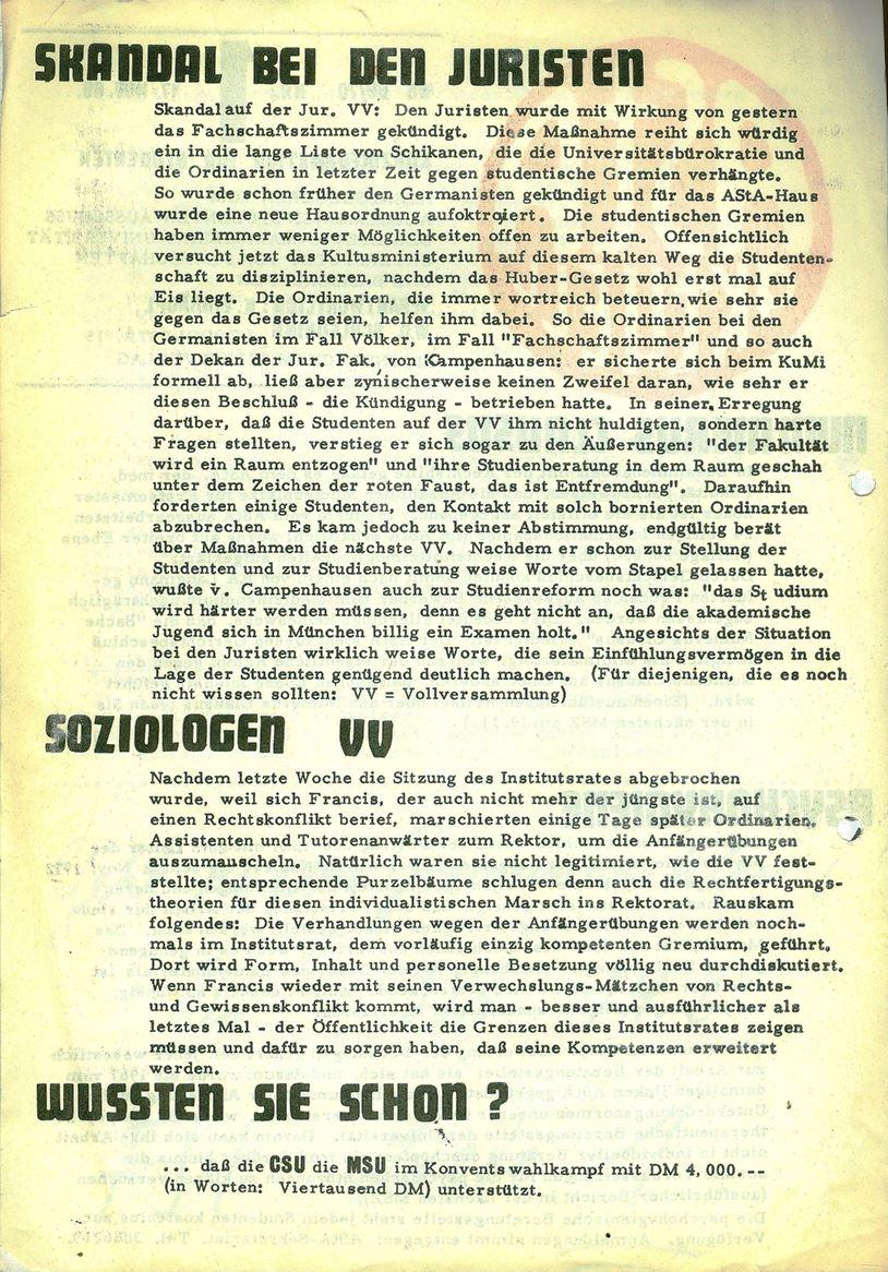 Muenchen_Hochschulpolitik284