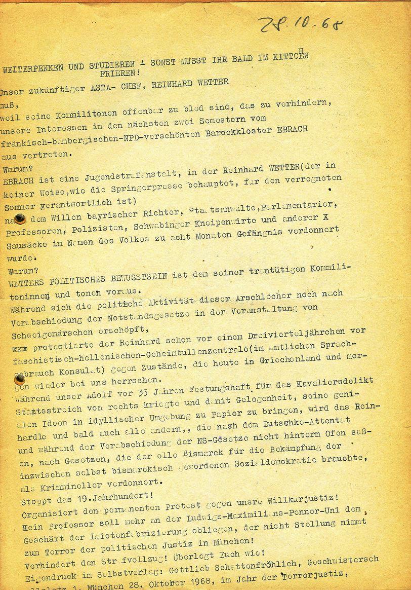 Muenchen_Hochschulpolitik286