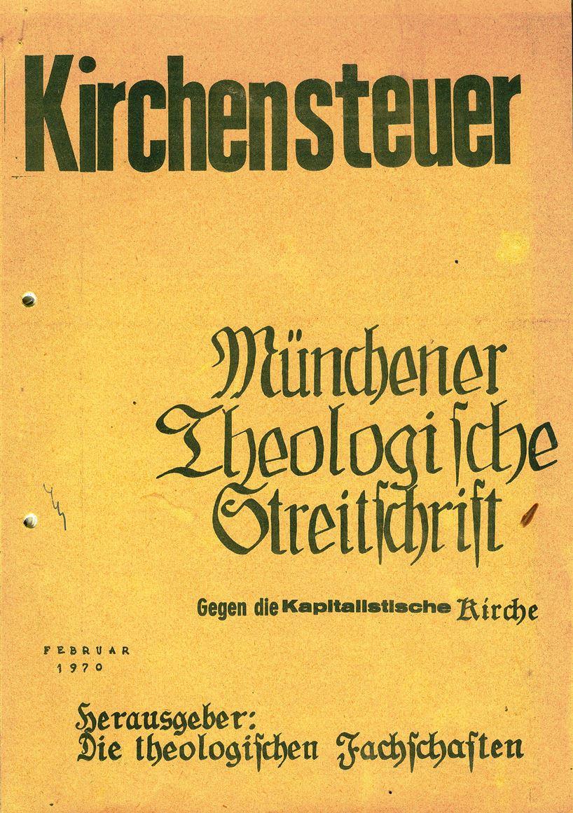 Muenchen_Hochschulpolitik287
