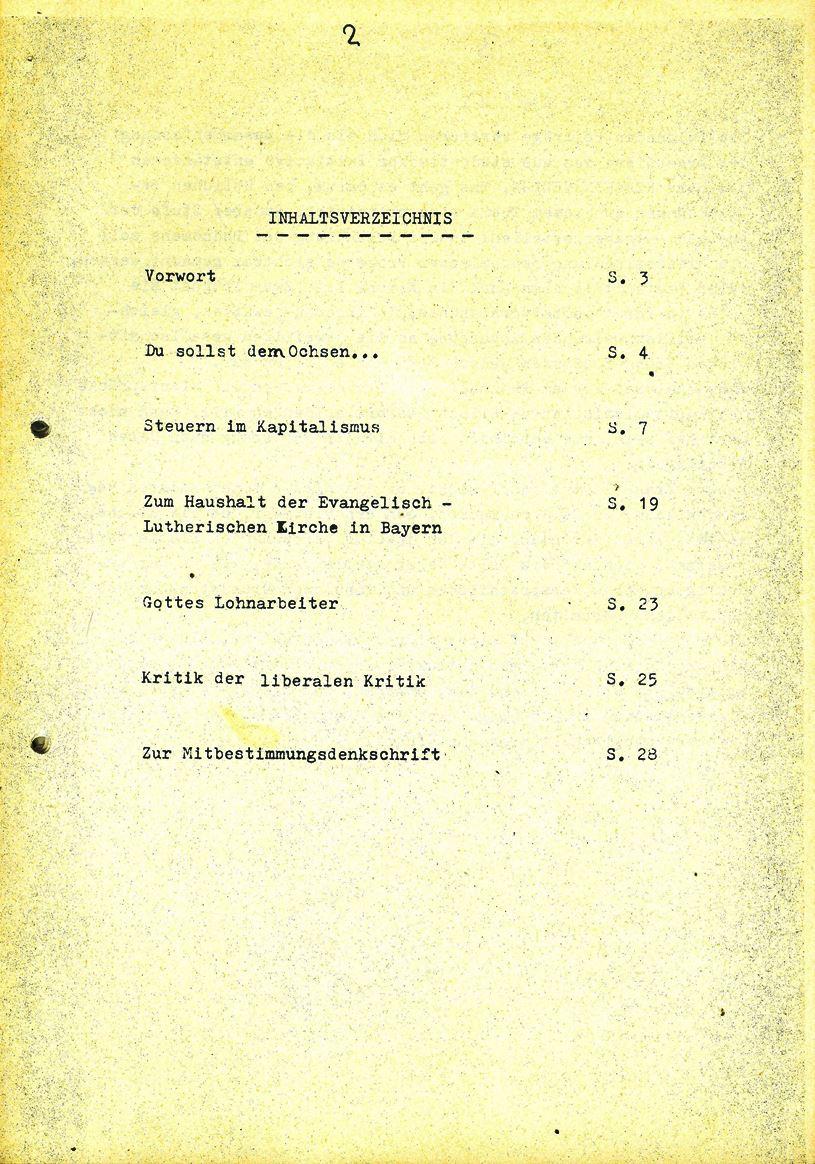 Muenchen_Hochschulpolitik288