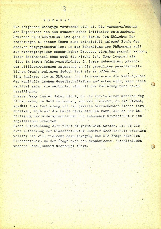 Muenchen_Hochschulpolitik289