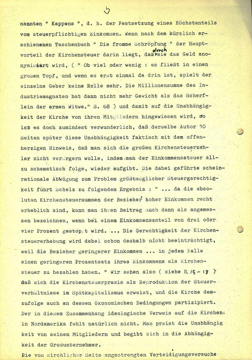 Muenchen_Hochschulpolitik291