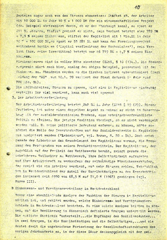 Muenchen_Hochschulpolitik296