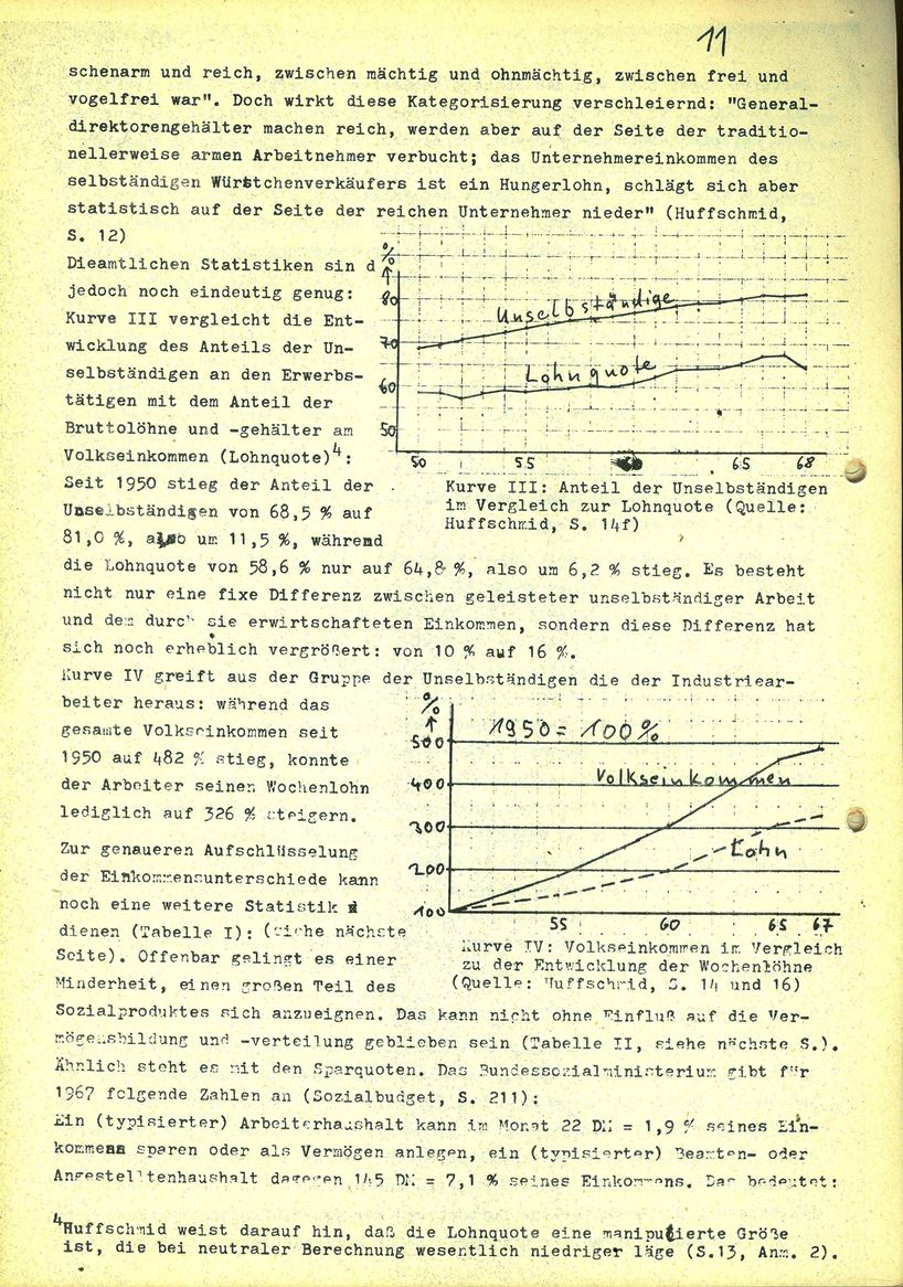 Muenchen_Hochschulpolitik297
