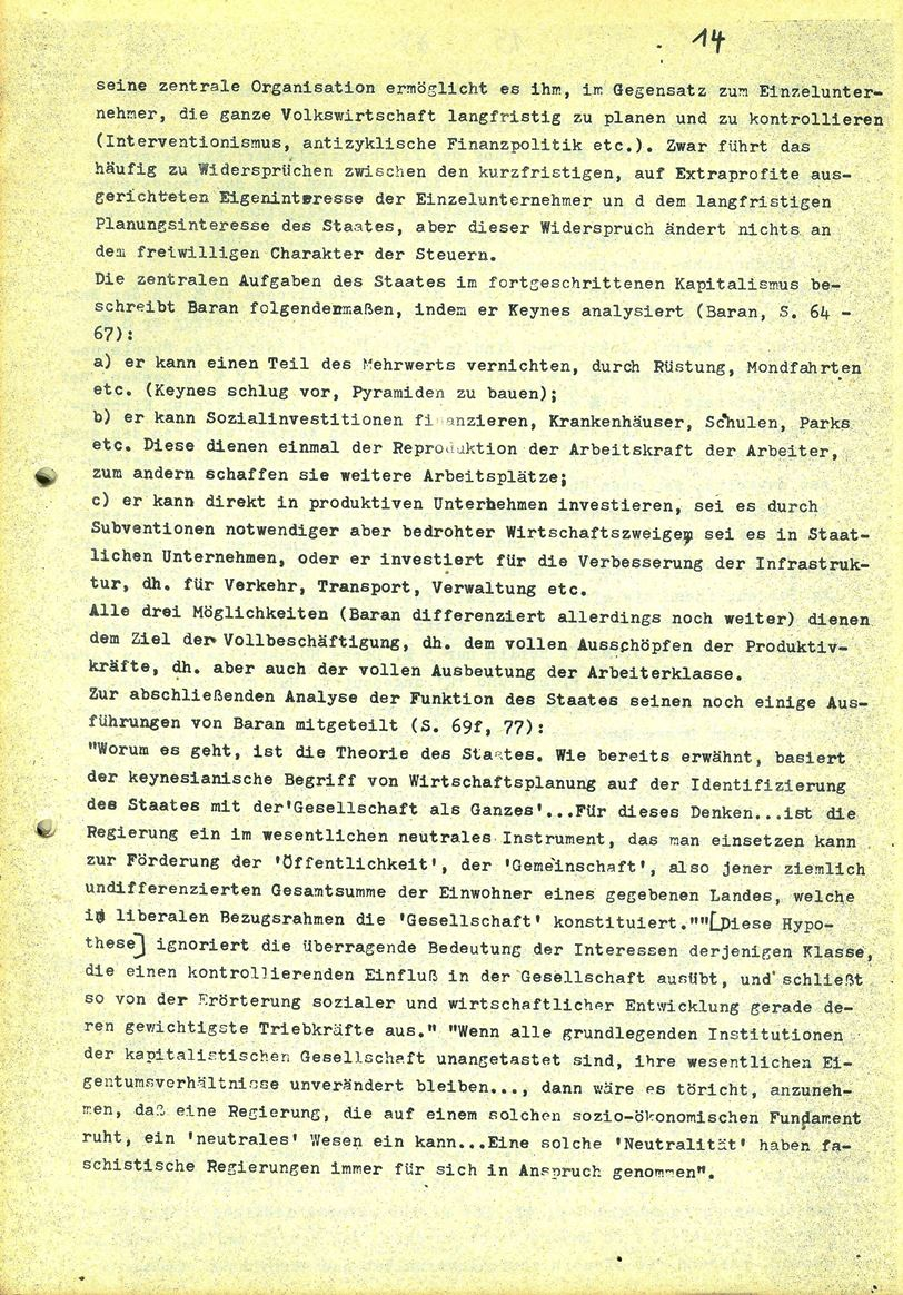 Muenchen_Hochschulpolitik300