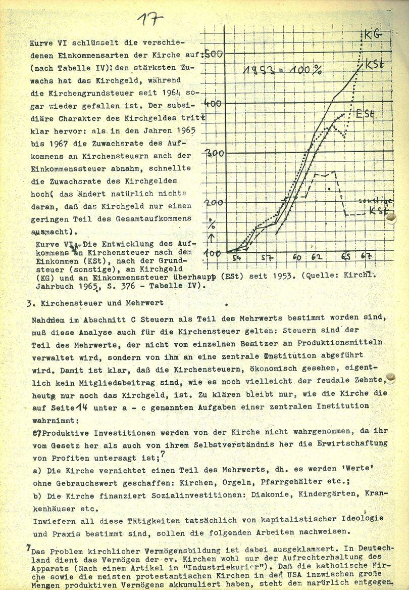 Muenchen_Hochschulpolitik303