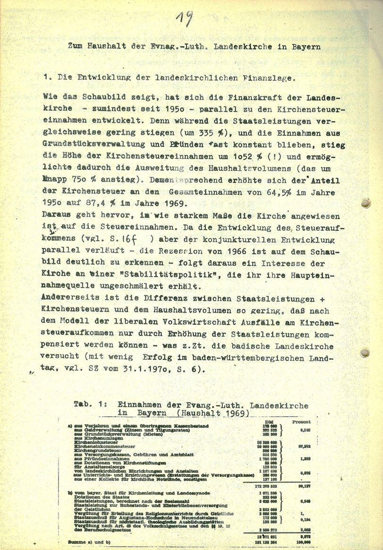Muenchen_Hochschulpolitik305