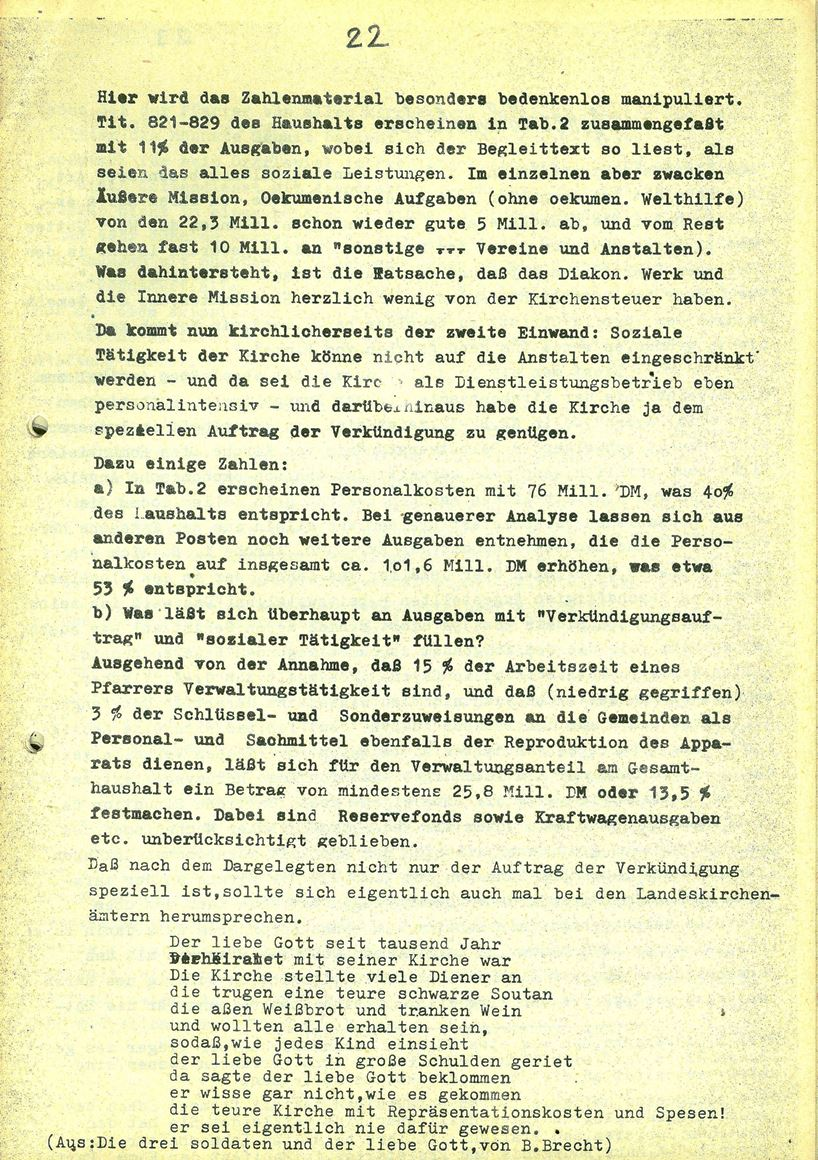 Muenchen_Hochschulpolitik308