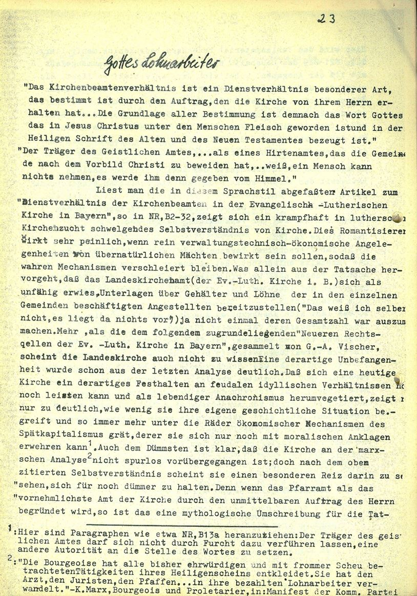 Muenchen_Hochschulpolitik309