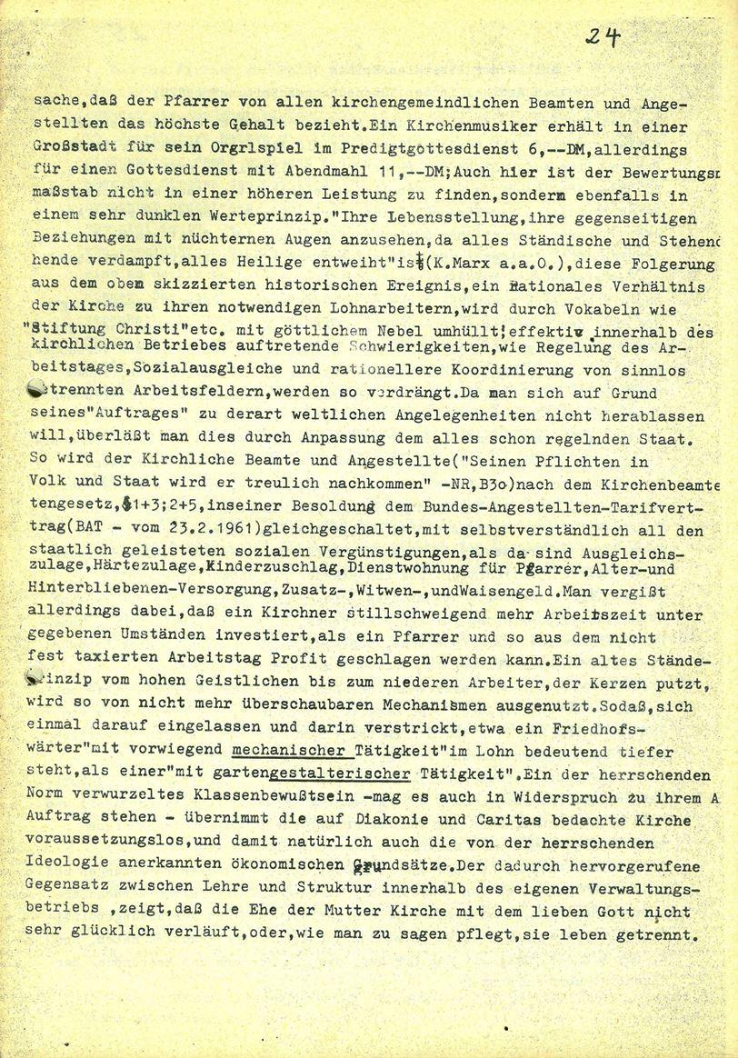 Muenchen_Hochschulpolitik310