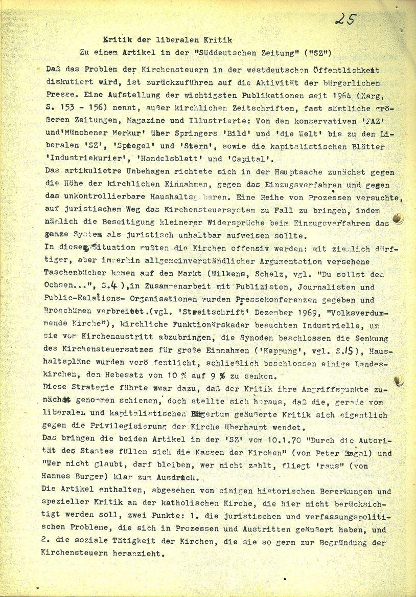 Muenchen_Hochschulpolitik311