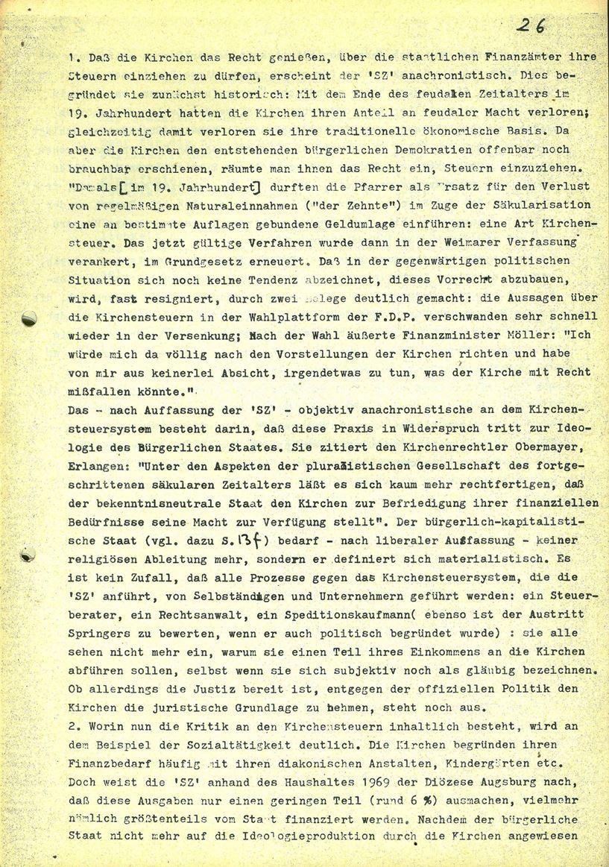 Muenchen_Hochschulpolitik312