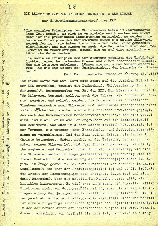 Muenchen_Hochschulpolitik314