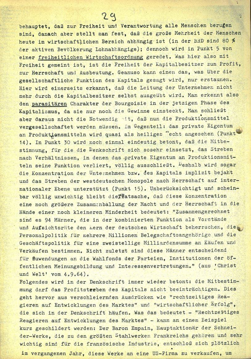 Muenchen_Hochschulpolitik315