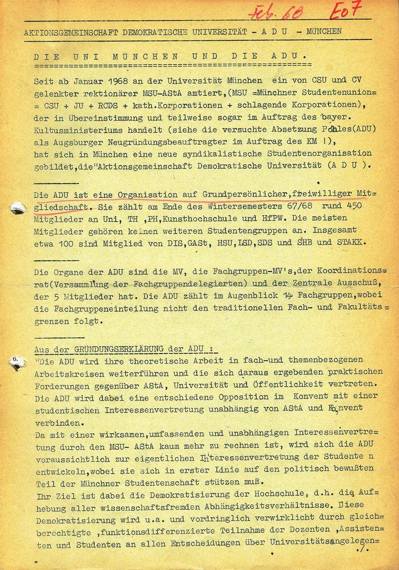 Muenchen_Hochschulpolitik317