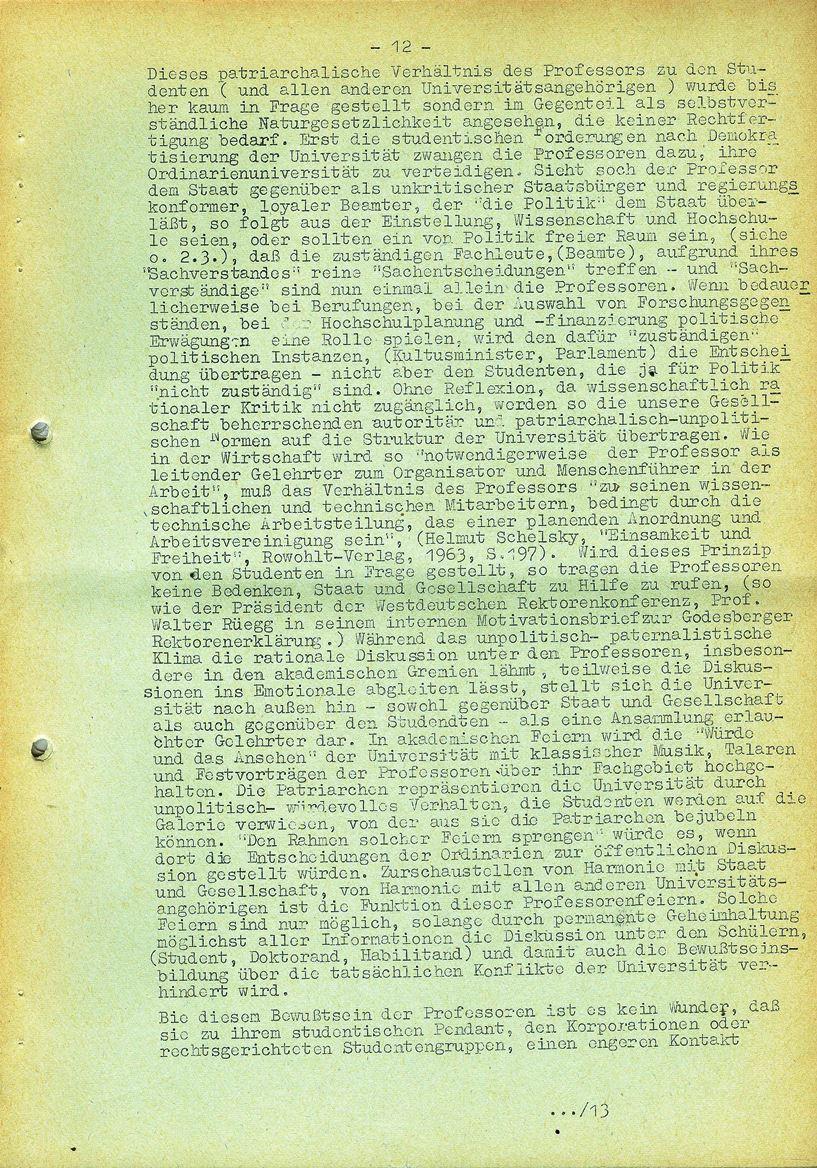 Muenchen_Hochschulpolitik331
