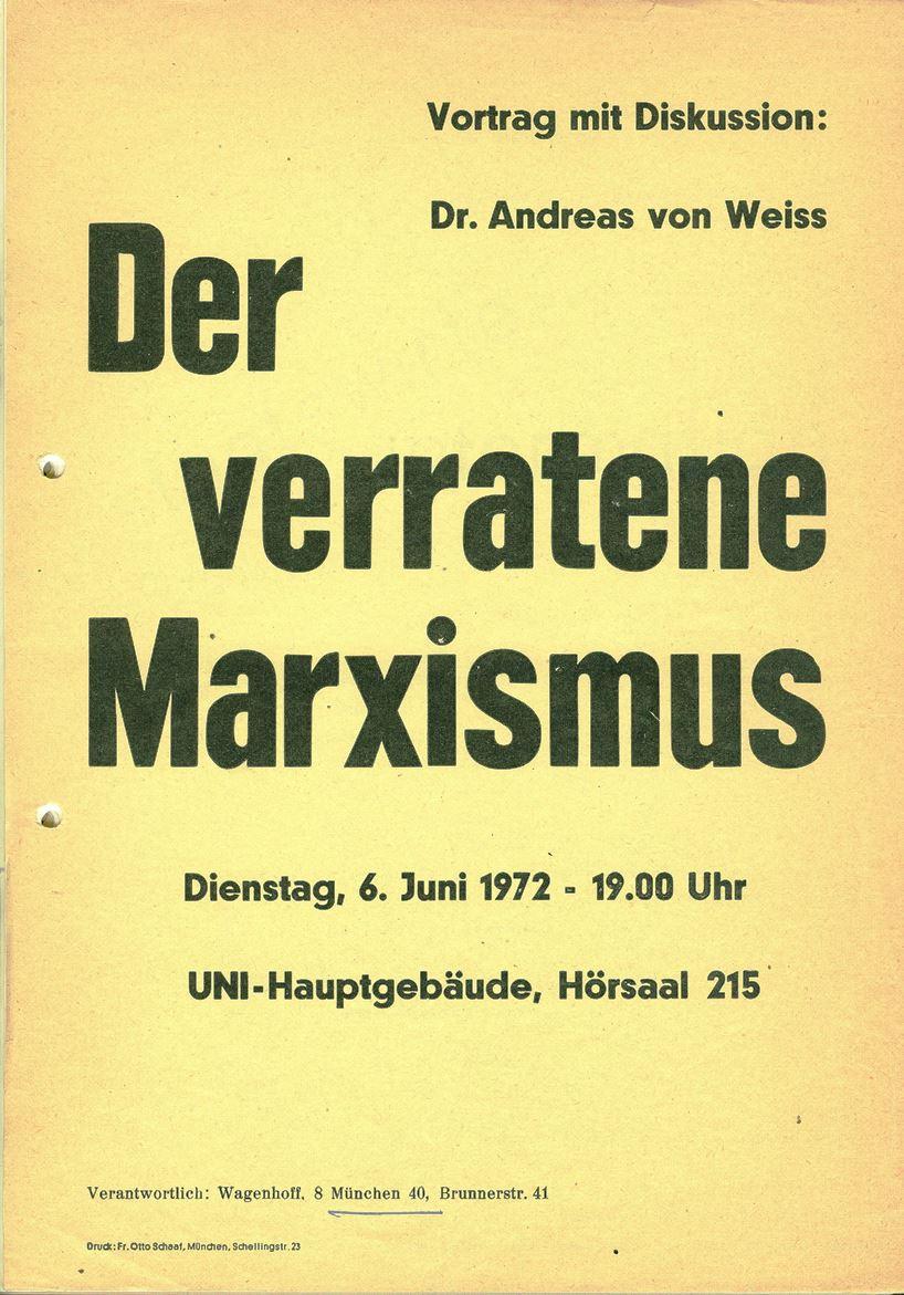 Muenchen_Hochschulpolitik350