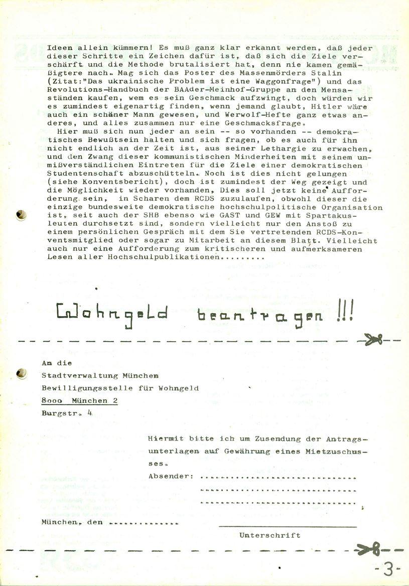Muenchen_Hochschulpolitik353