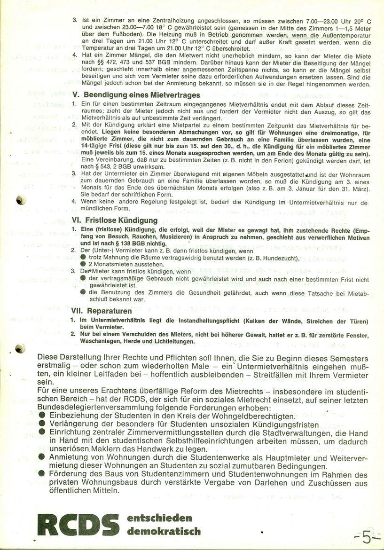 Muenchen_Hochschulpolitik355