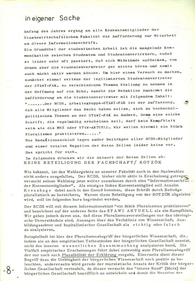 Muenchen_Hochschulpolitik358