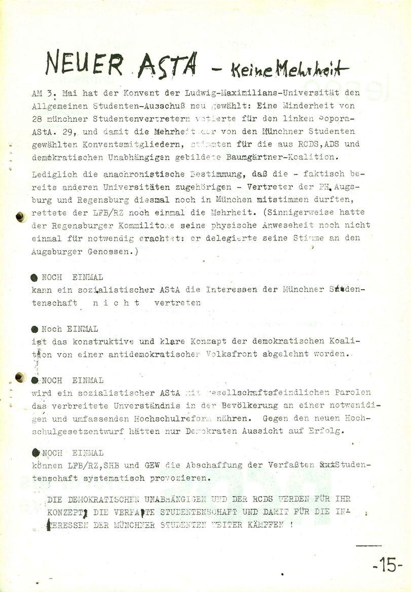 Muenchen_Hochschulpolitik364