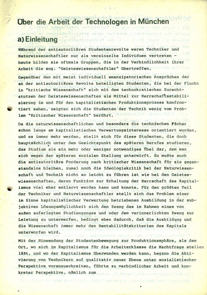 Muenchen_Hochschulpolitik366