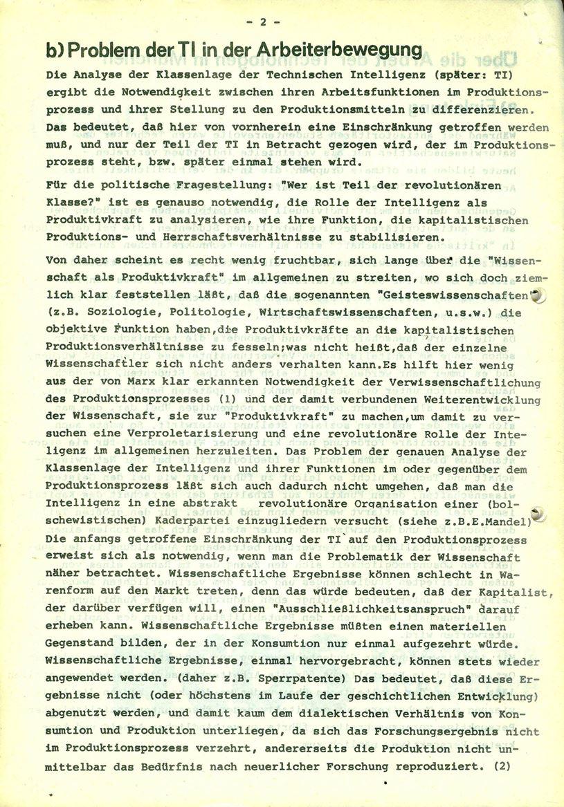 Muenchen_Hochschulpolitik367