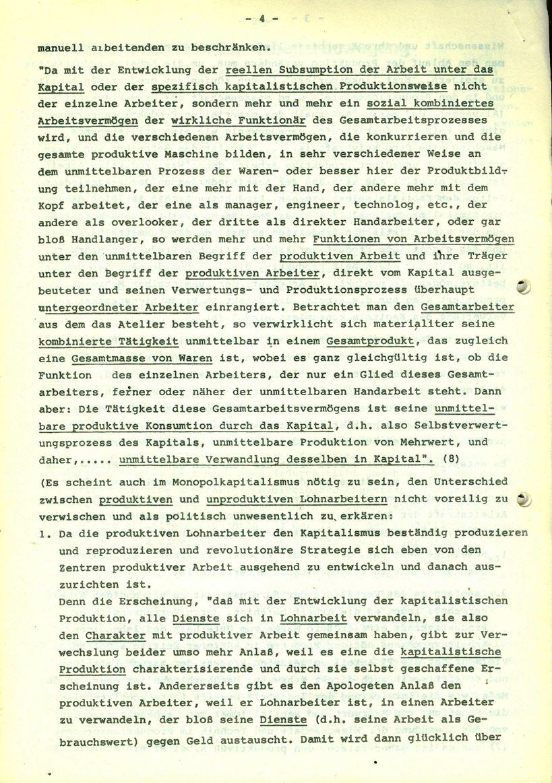 Muenchen_Hochschulpolitik369