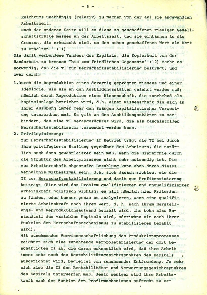 Muenchen_Hochschulpolitik371